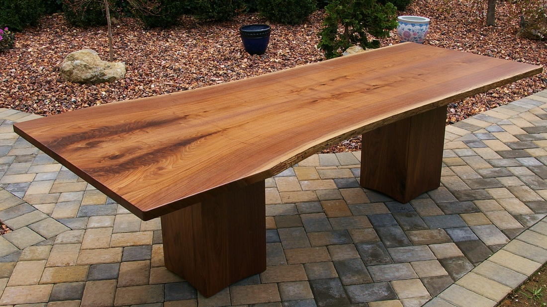 Tables - Wood Countertops New Jersey